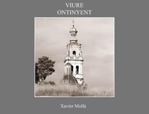 VIURE ONTINYENT - LARGE FORMAT BOOK