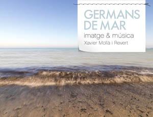 Germans de mar-Matthieu Saglio-video