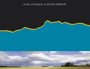 LA VALL D'ALBAIDA, EL NOSTRE TERRITORI - DOCUMENTAL DVD