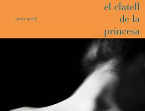 El clatell de la princesa - video