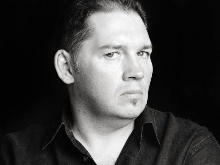 Kristian Lutaud