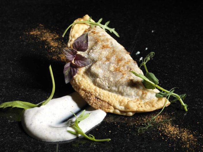 Sents - Restaurant gastronòmic - Ontinyent