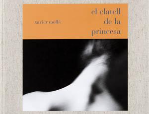 EL CLATELL DE LA PRINCESA - FACSIMILE EDITION